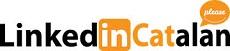 Campanya LinkedIn en catal� - LinkedinCatalan